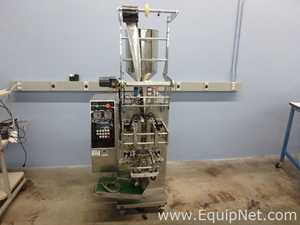 Shanghai Aligned Machinery DXDL60 Automati Packaging Machine