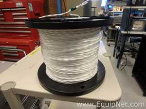 Allied Wire | Electronics From Allied Wire And Cable Inc Listing 597829