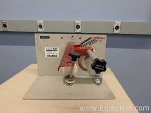 LABELMATE S-200 SLITTER LABEL 10in 4 BLADES