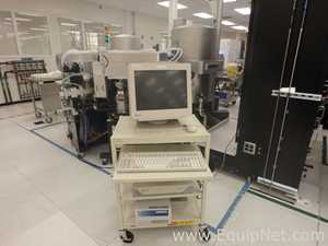 Applied Materials  AKT1600 PECVD