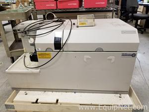 Agilent Technologies 7500ce G3151B ICP Mass Spectrometer