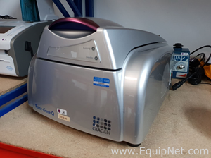 Qiagen Roto-Gene Q PCR and Thermal Cycler
