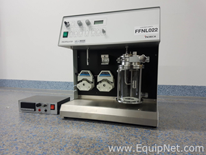 Inotech Encapsulator 1 Encapsulation Machine and Capsule Filler