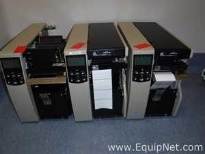 Used Printers | Buy & Sell | EquipNet