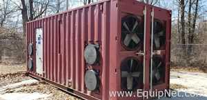 ARID-DRY  ARD-538 Air Dryer DESICCANT DEHUMIDIFIER