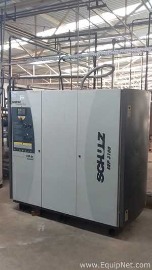 Used Air Compressors | Buy & Sell | EquipNet