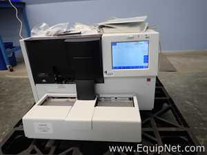 Sysmex CA-1500 Automated Coagulation Analyzer