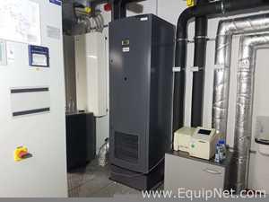 Unidad de Refrigeración Denco Controls