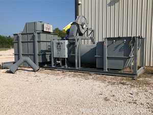 Super Heater by FSE Energy