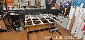 Roland LEJ640 Printer