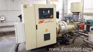 Compressor de Ar Ingersoll Rand Centac C35MX2-2RH