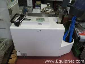 La Calhene Glove Leak Tester