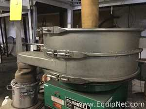 Russell Finex 25070.1.5 Sieve or Sifter