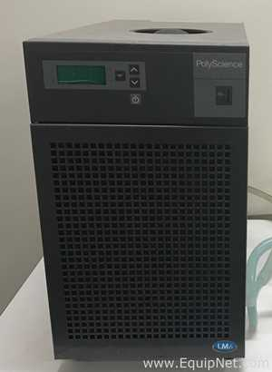 Polyscience LM61GX1A110C Chiller