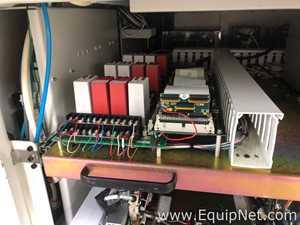 Atirador de Chip Laurier   DS9000