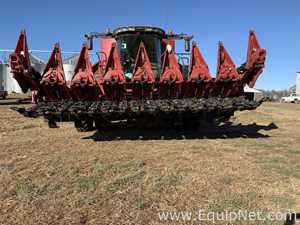 Equipamento Agrícola Case IH 4408-30
