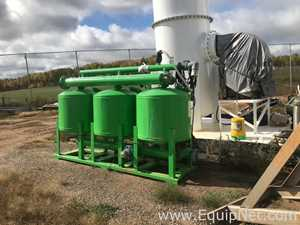 Everfilt IL-3624-3A Filter