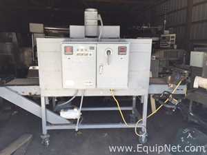 Used Doboy Equipment | Buy & Sell | EquipNet