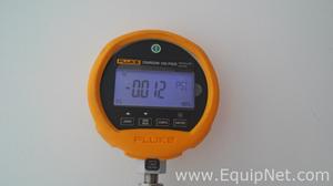 Transmissor de Pressão Fluke 700RG06