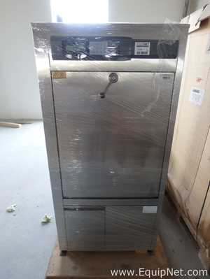 Unused Lancer 1400 LXP Glassware Washer and Dryer