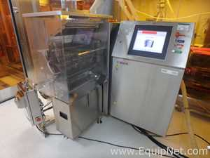 Bosch KKE-3800 Automatic Capsule Check Weigher