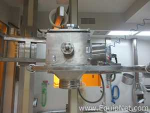 Frewitt MF-8 Oscillating Granulator - OHC Cat 5 Equipment