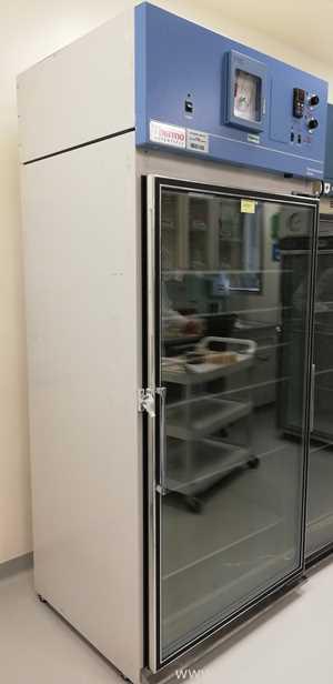 環境 及び 安定室 Thermo Scientific 3920