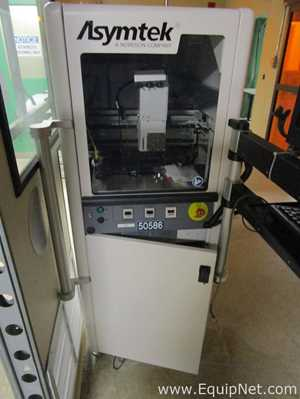 Used Printing Equipment | Buy & Sell | EquipNet