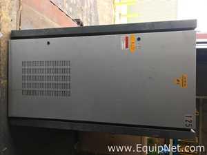 Atlas Copco GA90 Rotary Screw Compressor