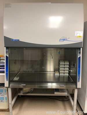 Labconco 322491100 Biological Safety Cabinet