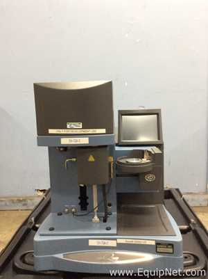 TA Instruments Q5000 Gravimetric Analyzer