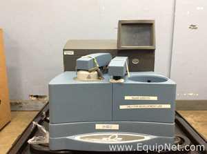 TA Instruments Q2000 Powerful Dynamic Vapor Sorption Analyzer