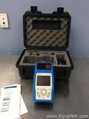 Used Analyzers | Buy & Sell | EquipNet