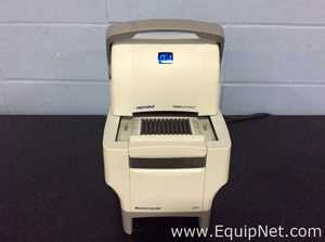 Eppendorf Mastercycler PRO PCR and Thermal Cycler
