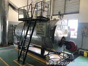 Aquecedor a Gás, Óleo, Carvão, Eletricidade Local manufacturer  NH2000
