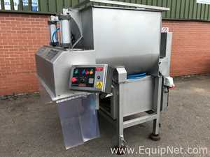 Used Butcher Boy Equipment   Buy & Sell   EquipNet