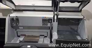 Impressora 3D 3D Systems Corporation Projet 660