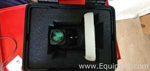UAV-Vision CM-100 Camera