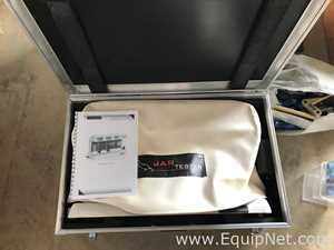 Platypus 4G  Lab Mixer