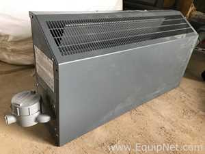 Intertek FEP-3620-1RA Heater