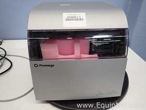 Extractor Promega BioSystems Maxwell CSC IVD