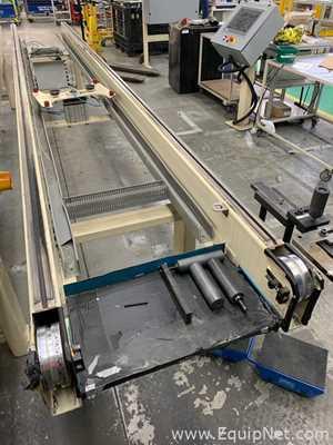 Transportadora Prodesign Custom Made