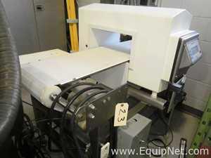 Goring Kerr DSP 3 Metal Detector