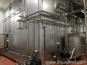 Food Process Solutions SS30-37475-22