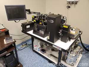 Beckman Coulter MoFlo XDP Flow Cytometer