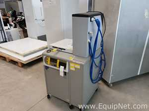 Priorclave Tactrol 2 PS/MVA/CGD  Autoclave