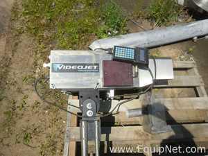 VideoJet Focus S10 Printing or Code Marker