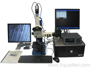 顕微鏡 Metop SMM-5