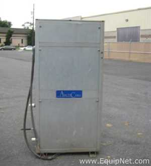 ArctiChill IACVPV0075S3 Self Contained Water Chiller
