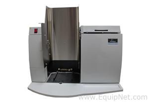 Spektrometer Perkin Elmer AANALYST 200